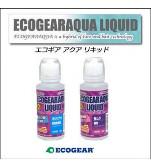 ECOGEAR Aqua Liquid