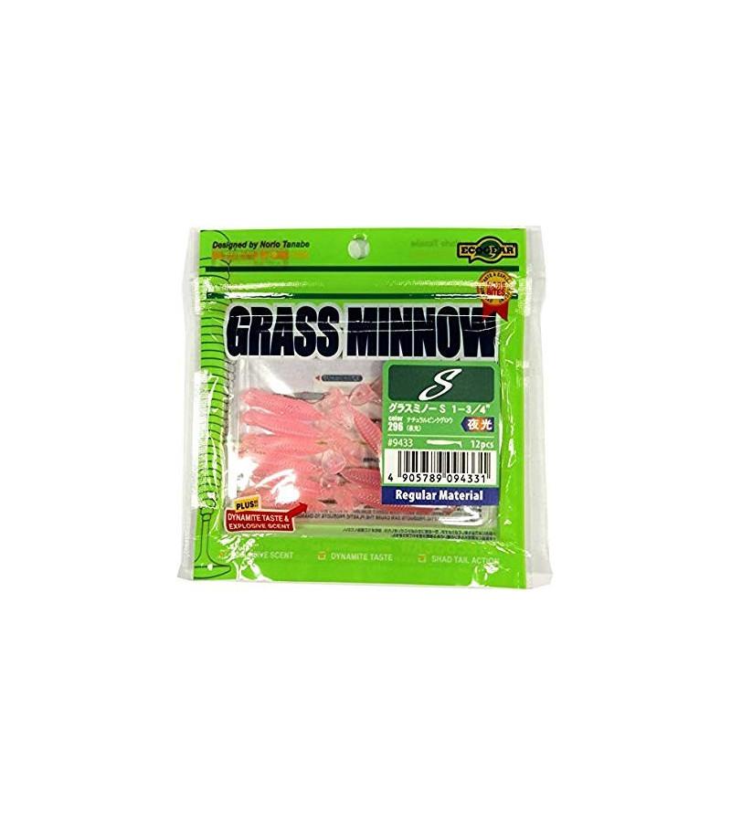 ECOGEAR GRASS MINNOW