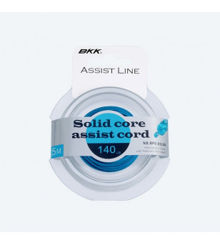 BKK SOLID CORE ASSIST CORD