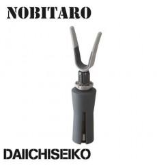 DAIICHISEIKO ROD HOLDER NOBITARO