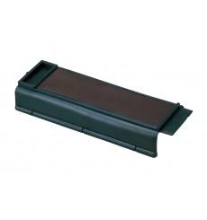 Gum Magnet MD 400