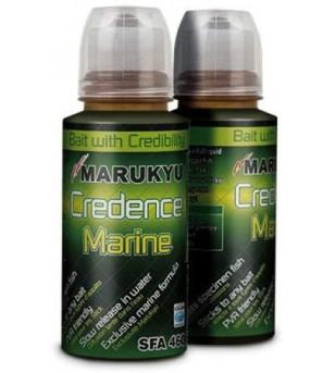 MARUKYU SFA 460