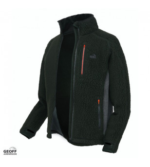 THERMAL3 Jacket