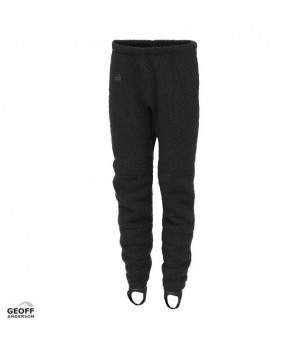 THERMAL3 Pants