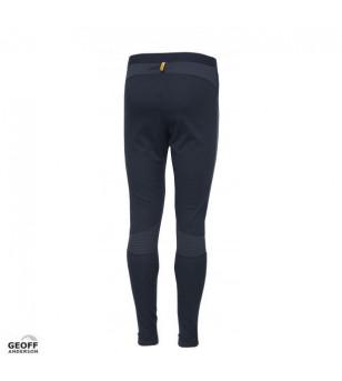 WIZWOOL 150 Pants Blue