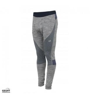 WIZWOOL 210 Pants Blue