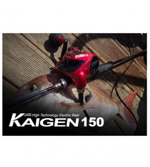 BANAX KAIGEN 150