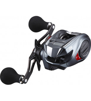 Daiwa 18 CATALINA IC