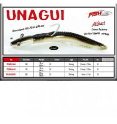 FISHUS UNAGUI