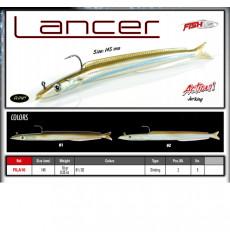 FISHUS LANCER