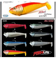 FISHUS BIG SHAD