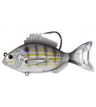 Livetarget Pinfish Swimbait