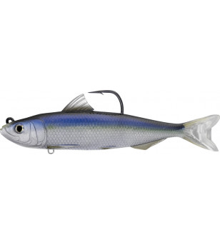 Livetarget Spanish Sardine Swimbait
