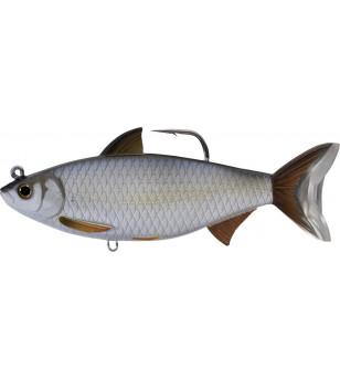 Livetarget Roach Swimbait