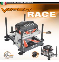 MK4 P VIPER RACE