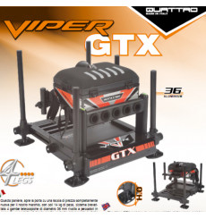 MK4 P VIPER GTX