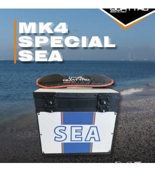MK4 P SPECIAL SEA