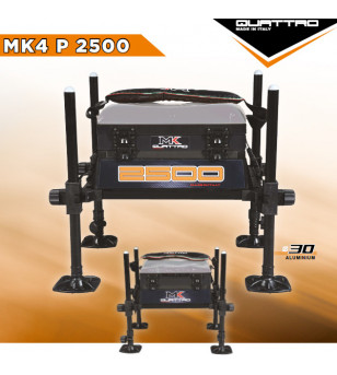 MK4 P 2500
