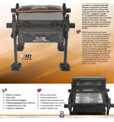 MK4 P 5000