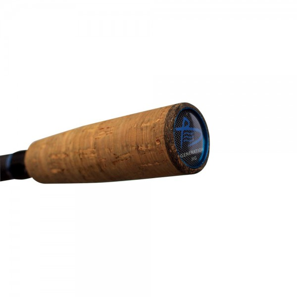 Favorite neo breeze spinning rod for Favorite fishing rods